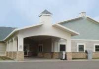 Adams County Library