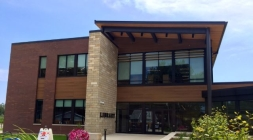 Waunakee Public Library