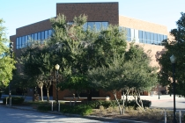 Winter Park Public Library