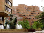 University of Tennessee Libraries