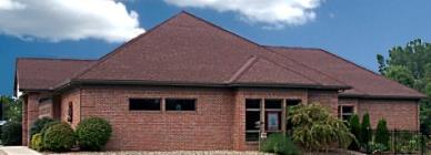 Delton District Library