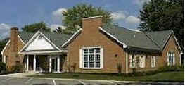 Wakeman Community Library