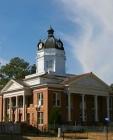West Feliciana Parish Library