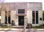 Alvar Branch Library