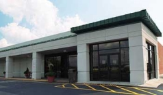 Milford-Miami Township Branch Library