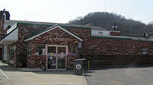 Catlettsburg Library Branch