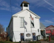 Frenchtown Public Library