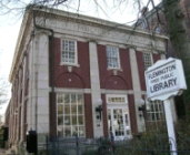 Flemington Public Library