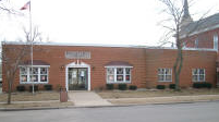 Breese Public Library
