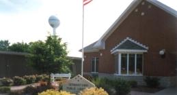 Germantown Public Library District