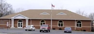 Tri-Township Public Library District