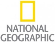 National Geographic Society Library