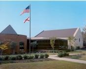 Homewood Public Library