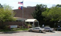 Bellaire City Library