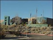 Northwest Reno Library