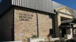 Livingston Municipal Library