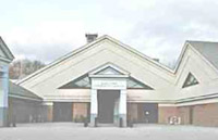 East Lyme Public Library