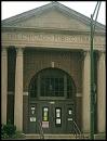 Austin Branch Library