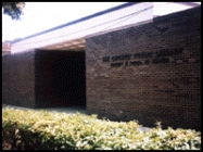 Whitney M. Young, Jr. Branch Library