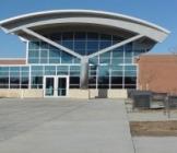 Bess Dodson Walt Branch Library
