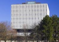University of Waterloo Library