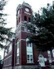 Buchanan-Haralson Public Library