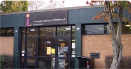 Beechview Branch Library