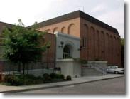 Warren County Public Library