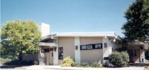 Bethel-Tulpehocken Public Library