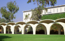 UC Riverside Library