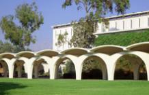 UC Riverside Library