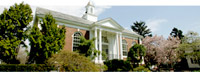 Guilford Free Library
