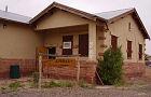 Woodruff Community Library