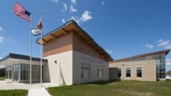 Carroll County Public Library