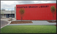 Fountain Branch Library