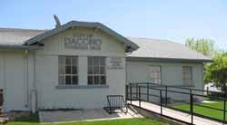 Dacono Public Library