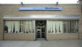 Mitchell-Linden Branch Library