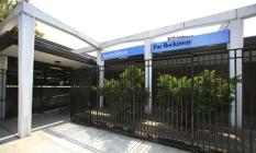 Far Rockaway Branch Library