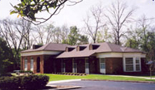Mamies Place Library