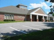 Blountsville Public Library