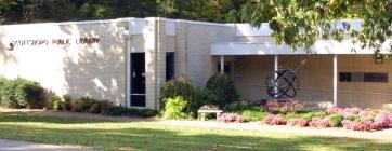 Scottsboro Public Library