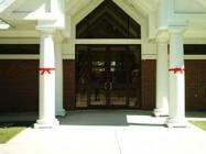 Prichard Public Library