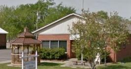 Grant Public Library