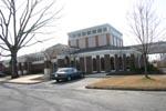 Sue Cowan Williams Library