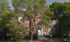Delaware Division of Libraries