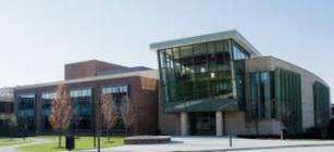 Elgin Community College Library