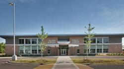 Siloam Springs Public Library