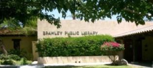 Brawley Public Library