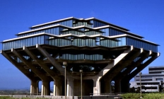 UC San Diego Libraries