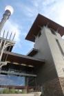 Santa Clarita Public Library - Newhall Branch